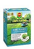 COMPO FLORANID Robo-Rasen Langzeit-Dünger