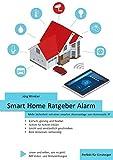 Smart Home Ratgeber Alarm