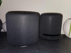 Amazon Echo Sub Nah