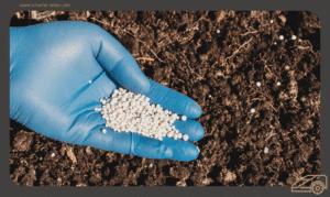 Wie oft solltest du deinen Robo-Rasen düngen - Düngearten und Anwendung verständlich erklärt