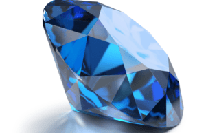Smartwatch – Saphirglas vs Mineralglas – Wo sind die Unterschiede