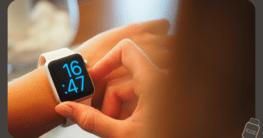 Smartwatch Wer braucht sie und für wem ist sie geeignet