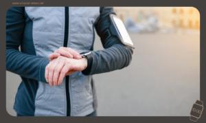 Smartwatch vs Sportwatch - Welche Uhr eignet sich besser für Sportler