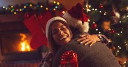 Smartwatch zu Weihnachten - Die besten Modelle