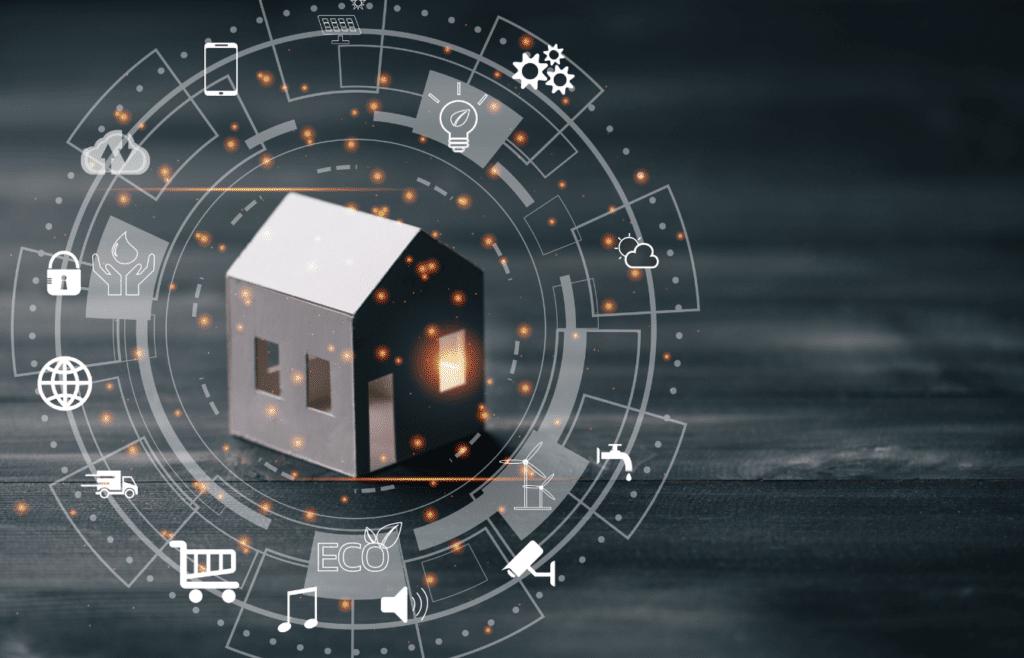 Testberichte Smart Home