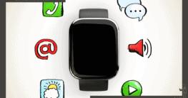 Smartwatch Kaufberatung Auf Was Solltest Du Beim Kauf Achten